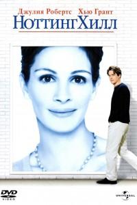 Кино Ноттинг Хилл (1999) смотреть онлайн