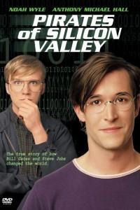 Пираты Силиконовой долины (1999) смотреть онлайн