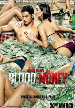 Кровавые деньги- индийский боевик 2012