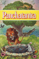 Панчатантра