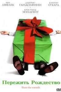 Пережить Рождество (2004) смотреть онлайн