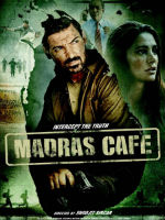 madras_cafe_cover