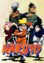 Смотреть Наруто 1 сезон 70 серия