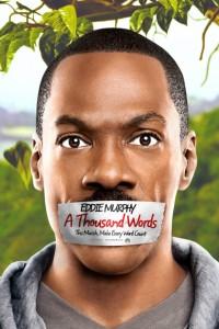 Тысяча слов (2009) смотреть онлайн