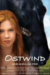 Фильм Восточный ветер