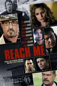 Фильм Достань меня, если сможешь (2014) смотреть онлайн