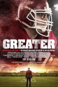 Фильм Большой (2016) смотреть онлайн