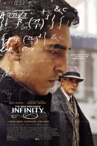 Фильм Человек, который познал бесконечность (2015) смотреть онлайн