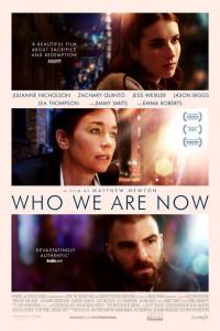 Фильм Кем мы стали (2017) смотреть онлайн